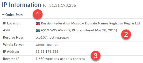 Phishing Santander - Rusia ciberdelincuencia - Robo credenciales bancarias desde IP rusa